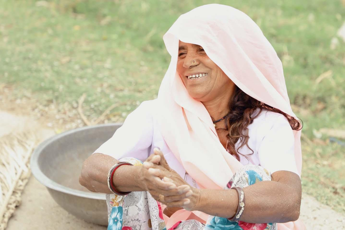 Anhad India Donate