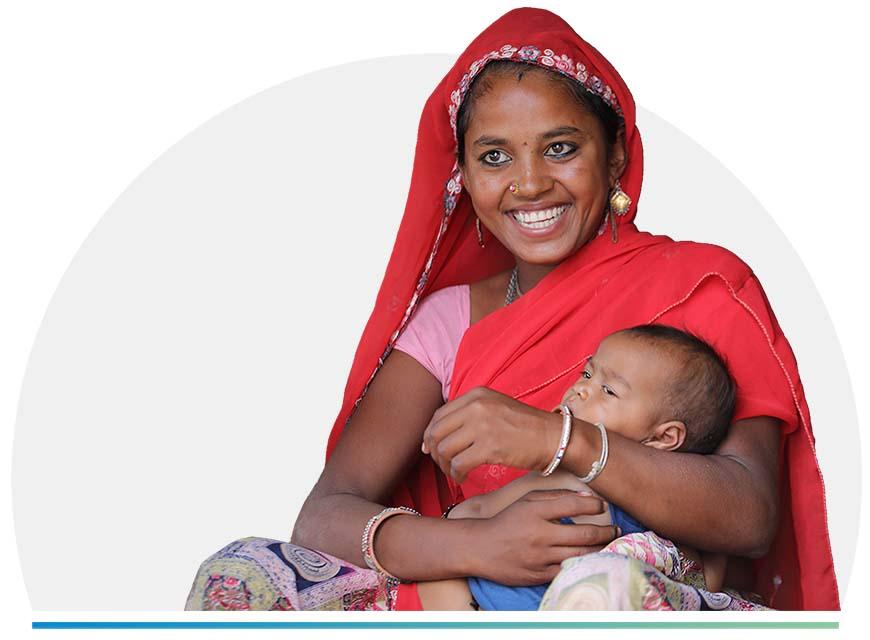 Anhad India Rural Healthcare