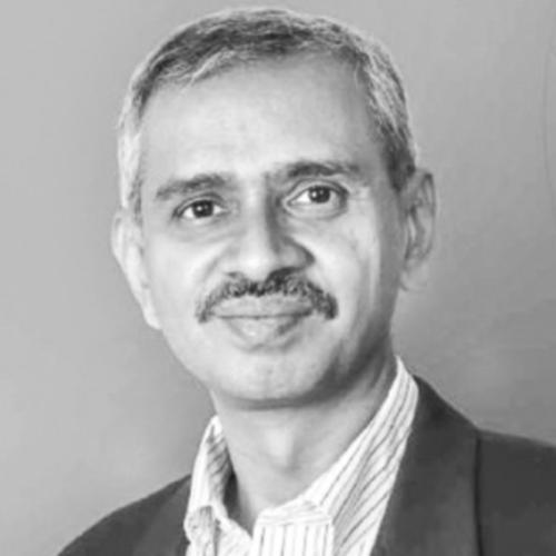 Anhad-Advisory-Board_KL-Mukesh