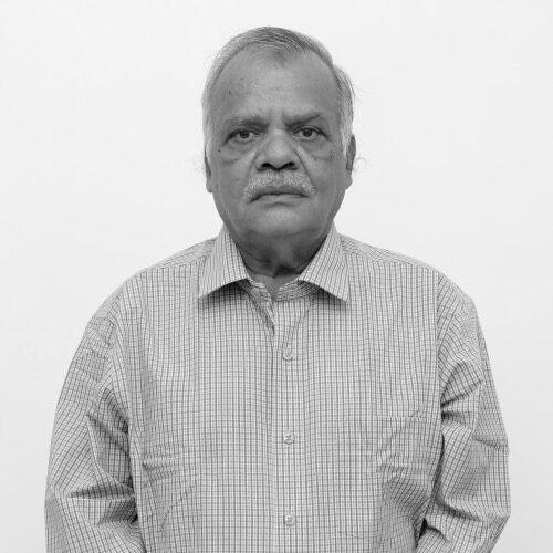 Anhad Advisory Board_ML Jain
